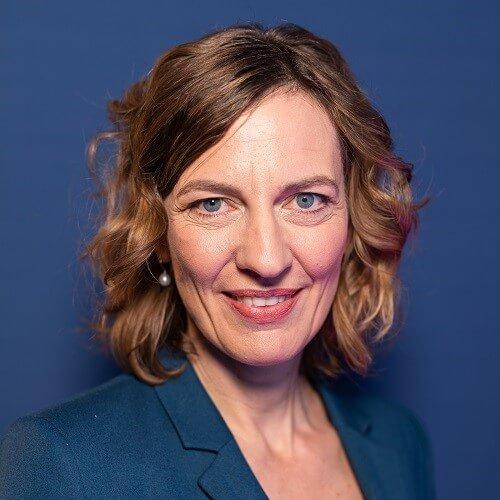 Tanja Samrotzki