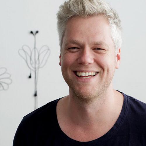 Lars Gaede