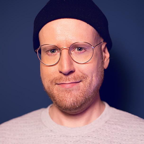 Matthias Kreienbrink