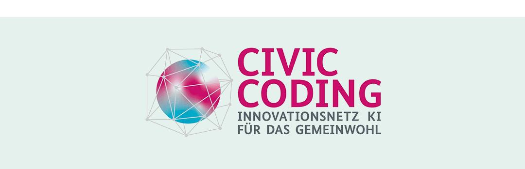 Logo Civic Coding