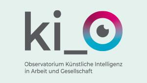 . Öffnet Seite: : Arbeiten mit Künstlicher Intelligenz – Workshop-Reihe startet mit Fachgespräch
