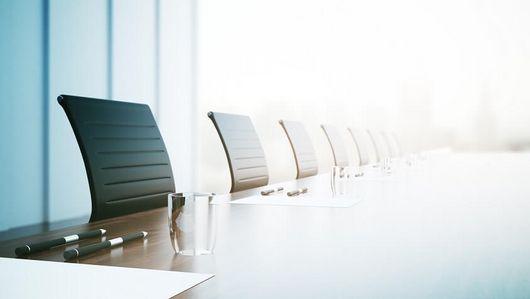 . : Employee Data Protection Advisory Committee
