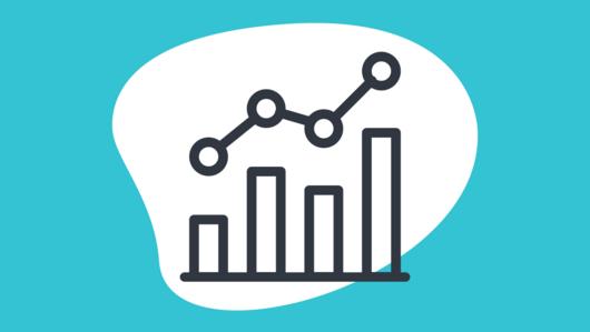 . Öffnet Seite: : KI-Trends in Arbeit und Gesellschaft gestalten: Eine objektive Informationsgrundlage ist unerlässlich