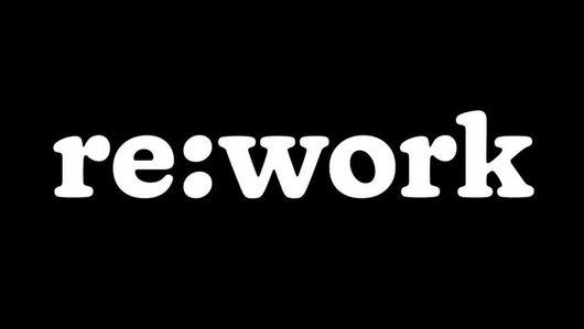 . Öffnet Seite: : re:publica 2020