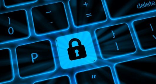 . : Q&A concerning the employee data protection advisory committee