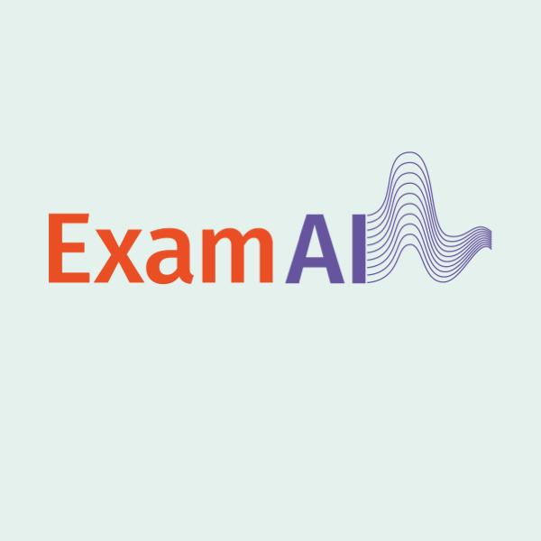 Logi Exam AI